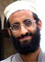 Was Anwar al-Awlaki a U.S. Agent?