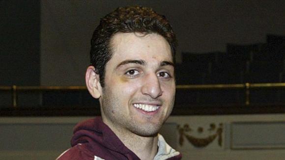 Was Tamerlan Tsarnaev A Double Agent?