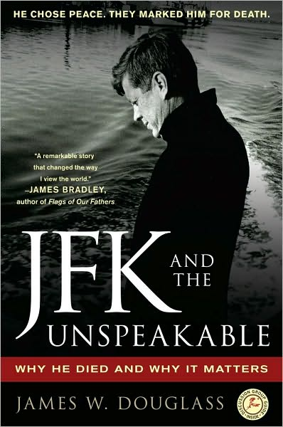 JFK_and_the_Unspeakable_book_jacket