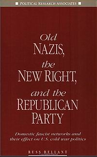 Old_Nazis_New_Right_Republican_Party