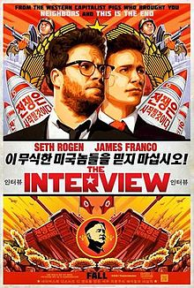 Sony Hack: Inside Job, Intelligence Psy-op