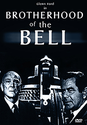 brotherhood-of-the-bell