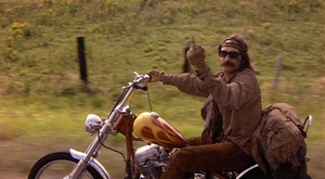 dennis-hopper-easy-rider-bird-thumb-300x165