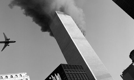 Bush, Cheney, Condi: All Knew 9/11 Was Coming And Suppressed The Warnings