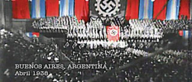nazis-in-argentina-2