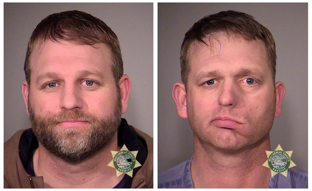 "Did The Feds Intentionally ""Throw"" The Case Against The Bundy Gang?"