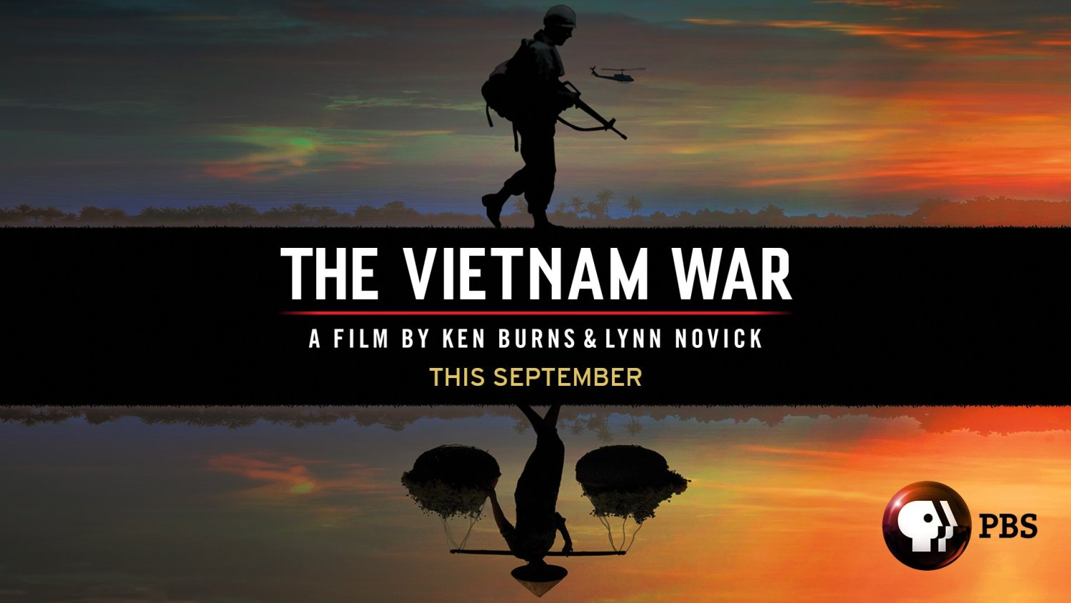 The Vietnam Lie