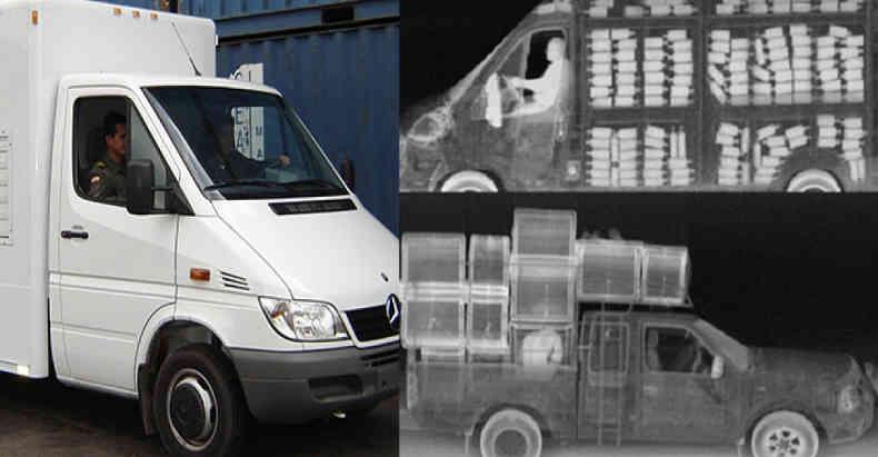 x-ray-vans-police.jpg